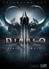 Diablo 3 - Reaper of Souls